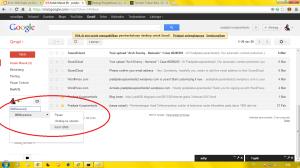 gmailsms1