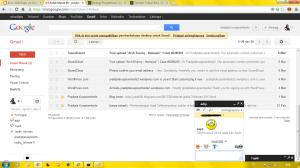 gmailsms3