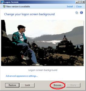 logonscreen